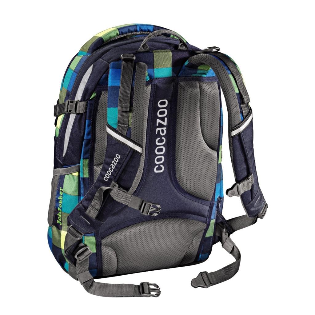 Školní batoh Coocazoo JobJobber2 059ae49073
