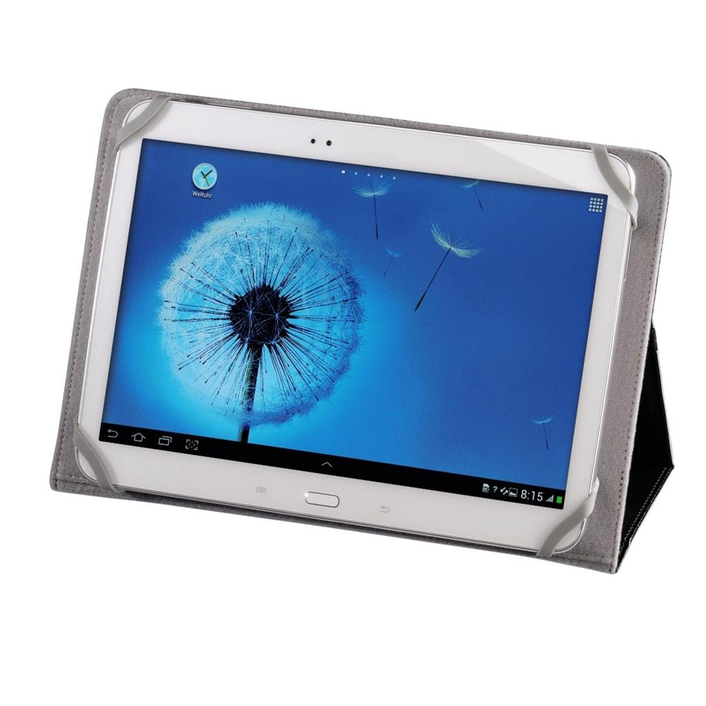 ELLE Special Mode obal na tablet do 25 d879d1ce64e