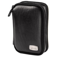 Hama 2.5 HDD Case Premium, black