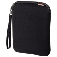 "Hama 3,5"" HDD Cover, neoprene, black"