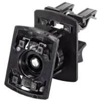 Hama air Vent Swivel Mount Vehicle Bracket