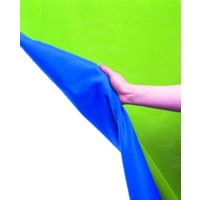 Lastolite Chromakey Curtain Reversible 3 x 7m Blue/Green (LC5887)