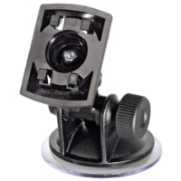 Hama swivel Mount 4 Vehicle Bracket, short version